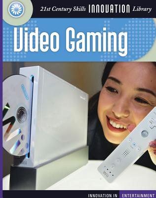 Video Gaming By Trueit, Trudi Strain